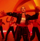 Selena_Gomez_-_Look_At_Her_Now_28Official_Video29281080P_HD29_mp4_20191024_014339_209.png