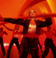 Selena_Gomez_-_Look_At_Her_Now_28Official_Video29281080P_HD29_mp4_20191024_014339_995.png