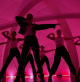 Selena_Gomez_-_Look_At_Her_Now_28Official_Video29281080P_HD29_mp4_20191024_014350_435.png