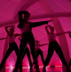 Selena_Gomez_-_Look_At_Her_Now_28Official_Video29281080P_HD29_mp4_20191024_014356_446.png
