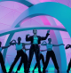 Selena_Gomez_-_Look_At_Her_Now_28Official_Video29281080P_HD29_mp4_20191024_014404_304.png