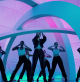 Selena_Gomez_-_Look_At_Her_Now_28Official_Video29281080P_HD29_mp4_20191024_014406_296.png