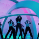 Selena_Gomez_-_Look_At_Her_Now_28Official_Video29281080P_HD29_mp4_20191024_014406_993.png