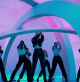 Selena_Gomez_-_Look_At_Her_Now_28Official_Video29281080P_HD29_mp4_20191024_014407_687.png
