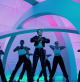 Selena_Gomez_-_Look_At_Her_Now_28Official_Video29281080P_HD29_mp4_20191024_014413_616.png