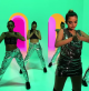 Selena_Gomez_-_Look_At_Her_Now_28Official_Video29281080P_HD29_mp4_20191024_014414_309.png