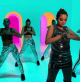 Selena_Gomez_-_Look_At_Her_Now_28Official_Video29281080P_HD29_mp4_20191024_014417_634.png
