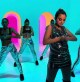 Selena_Gomez_-_Look_At_Her_Now_28Official_Video29281080P_HD29_mp4_20191024_014418_377.png