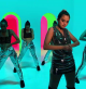 Selena_Gomez_-_Look_At_Her_Now_28Official_Video29281080P_HD29_mp4_20191024_014419_092.png