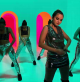Selena_Gomez_-_Look_At_Her_Now_28Official_Video29281080P_HD29_mp4_20191024_014419_809.png