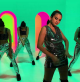 Selena_Gomez_-_Look_At_Her_Now_28Official_Video29281080P_HD29_mp4_20191024_014420_533.png