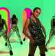 Selena_Gomez_-_Look_At_Her_Now_28Official_Video29281080P_HD29_mp4_20191024_014421_957.png
