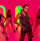 Selena_Gomez_-_Look_At_Her_Now_28Official_Video29281080P_HD29_mp4_20191024_014425_188.png