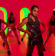 Selena_Gomez_-_Look_At_Her_Now_28Official_Video29281080P_HD29_mp4_20191024_014425_905.png