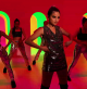 Selena_Gomez_-_Look_At_Her_Now_28Official_Video29281080P_HD29_mp4_20191024_014426_647.png