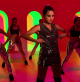 Selena_Gomez_-_Look_At_Her_Now_28Official_Video29281080P_HD29_mp4_20191024_014427_370.png