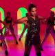 Selena_Gomez_-_Look_At_Her_Now_28Official_Video29281080P_HD29_mp4_20191024_014428_922.png
