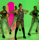 Selena_Gomez_-_Look_At_Her_Now_28Official_Video29281080P_HD29_mp4_20191024_014431_603.png