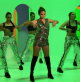 Selena_Gomez_-_Look_At_Her_Now_28Official_Video29281080P_HD29_mp4_20191024_014432_330.png