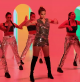 Selena_Gomez_-_Look_At_Her_Now_28Official_Video29281080P_HD29_mp4_20191024_014433_044.png