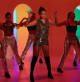 Selena_Gomez_-_Look_At_Her_Now_28Official_Video29281080P_HD29_mp4_20191024_014434_451.png