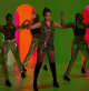Selena_Gomez_-_Look_At_Her_Now_28Official_Video29281080P_HD29_mp4_20191024_014435_208.png