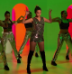 Selena_Gomez_-_Look_At_Her_Now_28Official_Video29281080P_HD29_mp4_20191024_014437_768.png