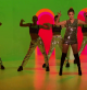 Selena_Gomez_-_Look_At_Her_Now_28Official_Video29281080P_HD29_mp4_20191024_014438_523.png