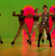 Selena_Gomez_-_Look_At_Her_Now_28Official_Video29281080P_HD29_mp4_20191024_014439_207.png