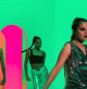 Selena_Gomez_-_Look_At_Her_Now_28Official_Video29281080P_HD29_mp4_20191024_014624_286.png