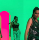 Selena_Gomez_-_Look_At_Her_Now_28Official_Video29281080P_HD29_mp4_20191024_014628_341.png