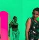 Selena_Gomez_-_Look_At_Her_Now_28Official_Video29281080P_HD29_mp4_20191024_014629_744.png