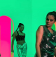 Selena_Gomez_-_Look_At_Her_Now_28Official_Video29281080P_HD29_mp4_20191024_014630_431.png
