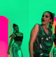 Selena_Gomez_-_Look_At_Her_Now_28Official_Video29281080P_HD29_mp4_20191024_014634_935.png