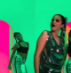 Selena_Gomez_-_Look_At_Her_Now_28Official_Video29281080P_HD29_mp4_20191024_014635_577.png