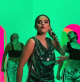 Selena_Gomez_-_Look_At_Her_Now_28Official_Video29281080P_HD29_mp4_20191024_014643_012.png
