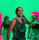 Selena_Gomez_-_Look_At_Her_Now_28Official_Video29281080P_HD29_mp4_20191024_014643_711.png