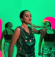 Selena_Gomez_-_Look_At_Her_Now_28Official_Video29281080P_HD29_mp4_20191024_014644_406.png