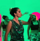 Selena_Gomez_-_Look_At_Her_Now_28Official_Video29281080P_HD29_mp4_20191024_014645_827.png