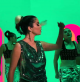 Selena_Gomez_-_Look_At_Her_Now_28Official_Video29281080P_HD29_mp4_20191024_014648_374.png