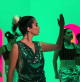 Selena_Gomez_-_Look_At_Her_Now_28Official_Video29281080P_HD29_mp4_20191024_014649_046.png