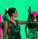 Selena_Gomez_-_Look_At_Her_Now_28Official_Video29281080P_HD29_mp4_20191024_014649_704.png