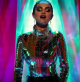 Selena_Gomez_-_Look_At_Her_Now_28Official_Video29281080P_HD29_mp4_20191024_014703_783.png