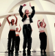 Selena_Gomez_-_Look_At_Her_Now_28Official_Video29281080P_HD29_mp4_20191024_014734_821.png