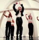 Selena_Gomez_-_Look_At_Her_Now_28Official_Video29281080P_HD29_mp4_20191024_014736_288.png