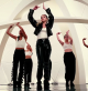 Selena_Gomez_-_Look_At_Her_Now_28Official_Video29281080P_HD29_mp4_20191024_014739_689.png