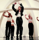 Selena_Gomez_-_Look_At_Her_Now_28Official_Video29281080P_HD29_mp4_20191024_014740_429.png