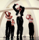 Selena_Gomez_-_Look_At_Her_Now_28Official_Video29281080P_HD29_mp4_20191024_014747_645.png