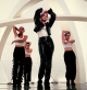 Selena_Gomez_-_Look_At_Her_Now_28Official_Video29281080P_HD29_mp4_20191024_014749_830.png