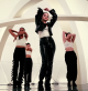 Selena_Gomez_-_Look_At_Her_Now_28Official_Video29281080P_HD29_mp4_20191024_014751_215.png